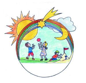KindergartenIdaLogo-farbig-neu